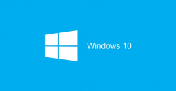 Instalace Windows 10